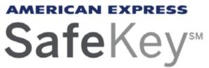 Amex Safe Key