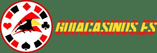 Guiacasinos.es