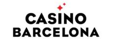 Casino Barcelona logo