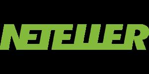 Neteller-300-150