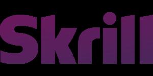Skrill-300-150