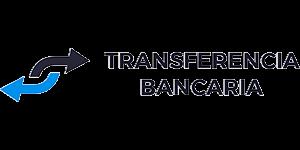 Transferencia-bancaria-300-150