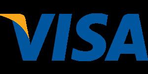 Visa-300-150
