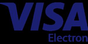 Visa-electron-300-150
