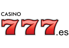 casino-777-logo