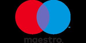 Maestro-300-150