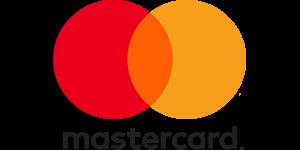 Mastercard-300-150