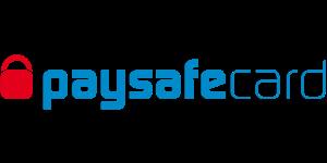 Paysafecard-300-150